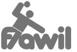 Handballclub Flawil