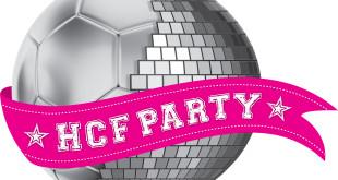 HCF-Logo_pink